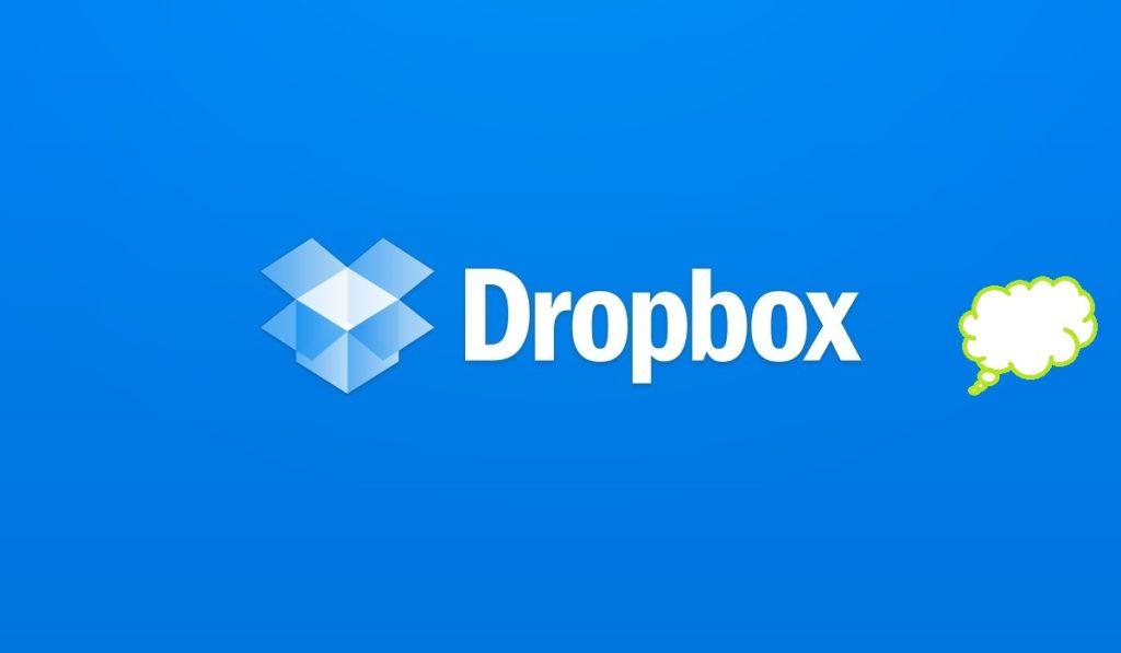 teen use Dropbox cdn