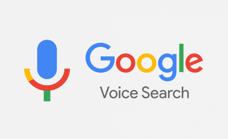 google pro speech commands