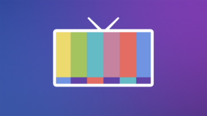 free live tv andriod
